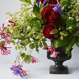 Miranda-Hackett-flowers_15