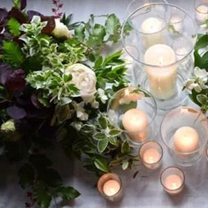 Miranda-Hackett-flowers_16