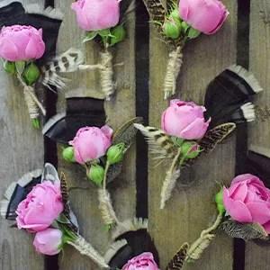Miranda-Hackett-flowers_3