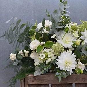 Miranda-Hackett-flowers_6