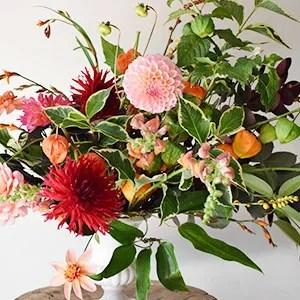 Miranda-Hackett-flowers_7