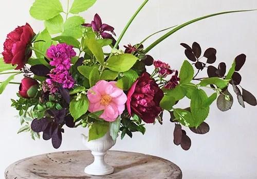 Miranda-Hackett-flowers_contact