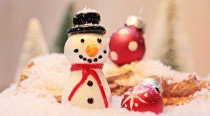 snow-man-1872164_1280