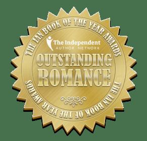 Outstanding Romance Award