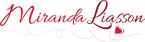 Miranda Liasson Logo