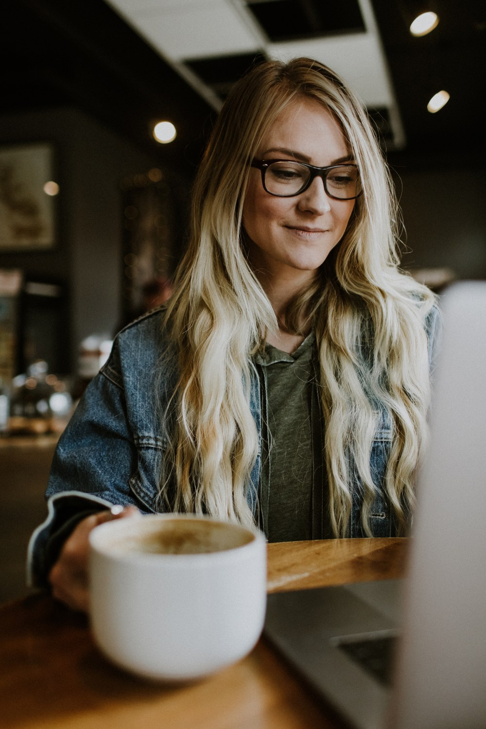 Blog Post SEO 101 | Help your posts get found in search with organic search engine optimization   Miranda Schroeder Blog