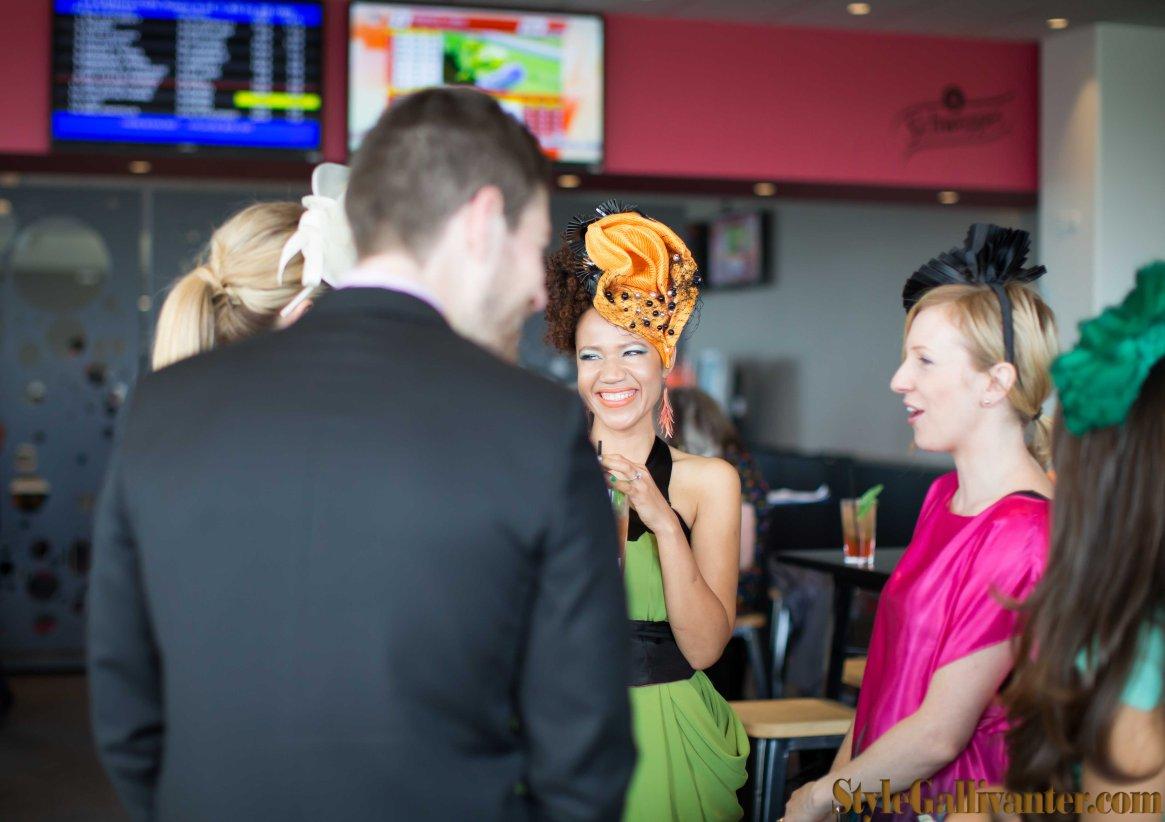Dizingof_flemington-fling-2013_emirates-melbourne-cup-2013_spring-carnival_VRC_Melbourne-cup-carnival_spring-racing-trends_best-fashion-blog-melbourne_best-personal-stylist-melbourne-15