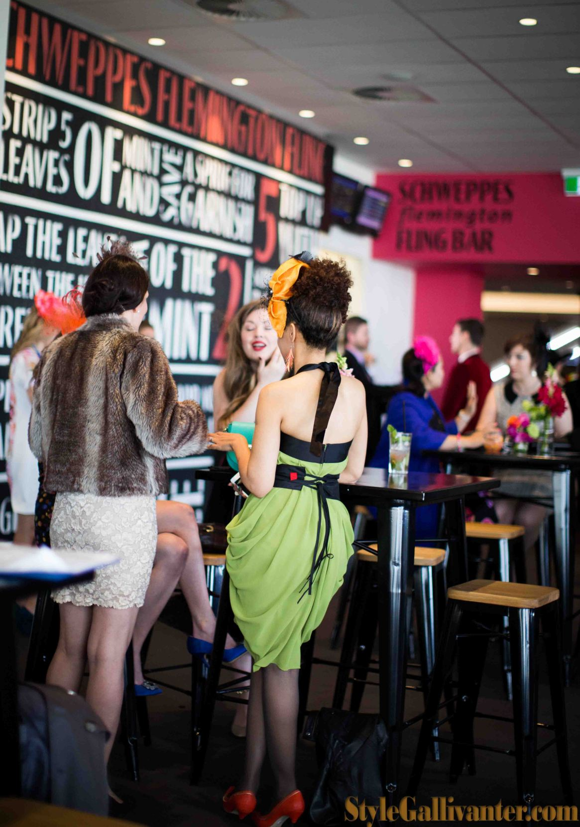 Dizingof_flemington-fling-2013_emirates-melbourne-cup-2013_spring-carnival_VRC_Melbourne-cup-carnival_spring-racing-trends_best-fashion-blog-melbourne_best-personal-stylist-melbourne-9