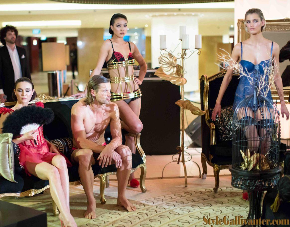 IM-Lingerie_im-lingerie-crown-launch_best-bloggers-melbourne_best-lingerie-australia_la-perla-melbourne_sexy-classy-lingerie-melbourne_crown-melbourne-store-launch_exclusive-events-melbourne_lingerie-runway-show-9
