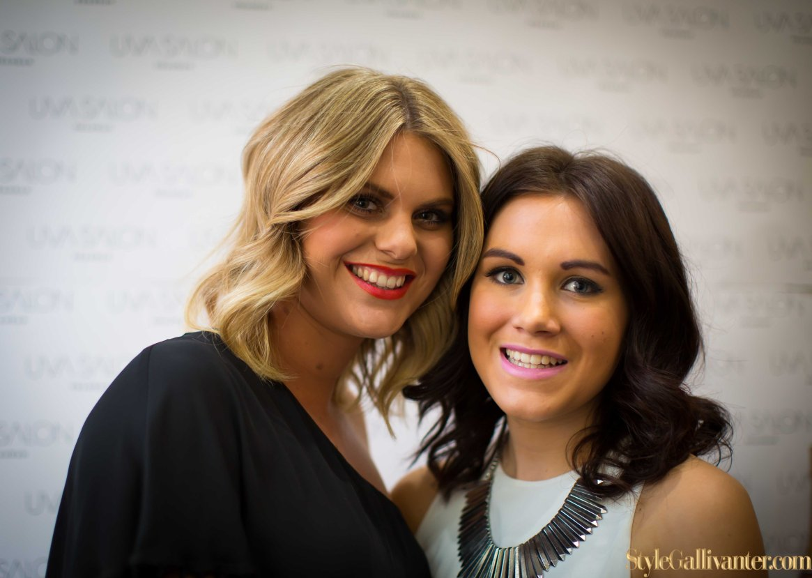 uva-salon-launch_best-hair-salon-melbourne_melbourne's-best-hair-salon_best-hairdressing-melbourne_maria-uva-hair_joey-scandizzo_bec-judd-hair-dresser_jennifer-hawkins-hair_nadia-coppolino-blog-21