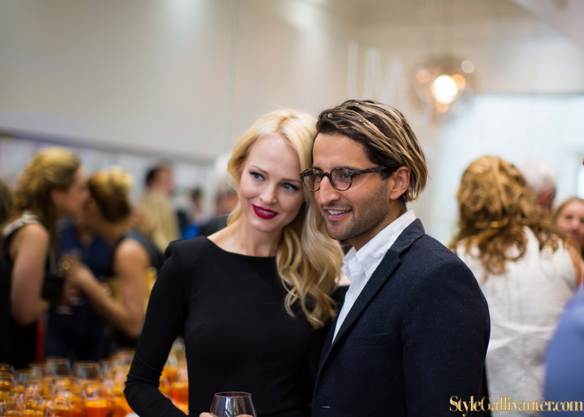 uva-salon-launch_best-hair-salon-melbourne_melbourne's-best-hair-salon_best-hairdressing-melbourne_maria-uva-hair_joey-scandizzo_bec-judd-hair-dresser_jennifer-hawkins-hair_nadia-coppolino-blog-19