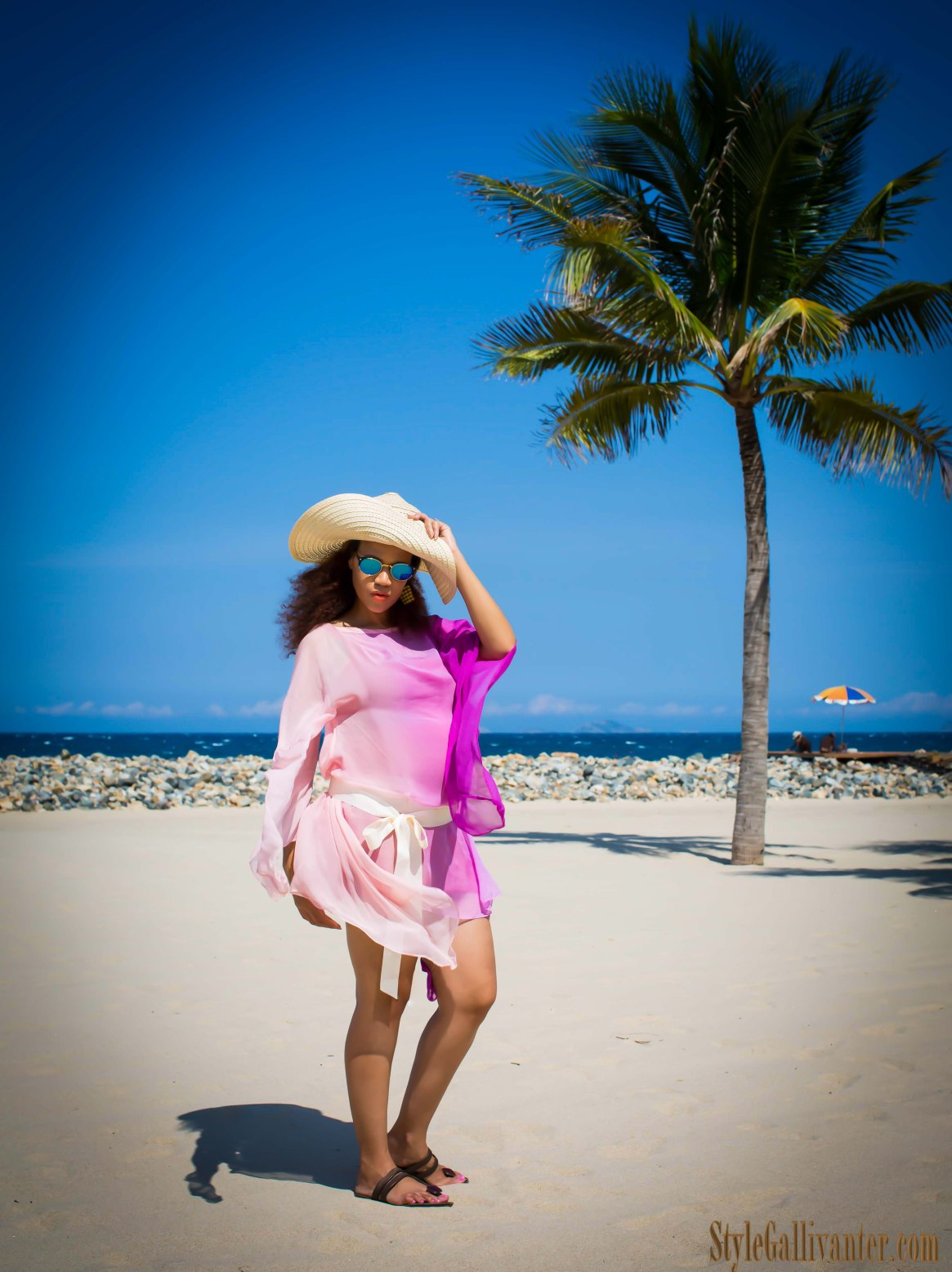 maternity-resort-collections_beachwear-for-pregnancy_beautiful-pregnant-beach-styles_top-black-fashion-magazines_top-fashion-style-blogs-botswana-africa_most-beautiful-holiday-destinations-2014_top-10-holiday-destions-2014-2015_top-travel-bloggers-melbourne-australia_best-destination-bloggers-australia_leiela-art-du-jour-2014-16