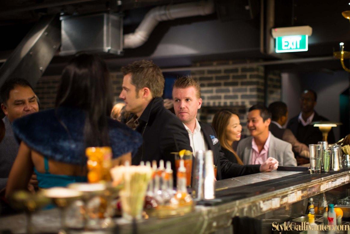 the-atlantic-restaurant-crown_best-venues-melbourne_top-venues-melbourne_melbourne's-best-function-venues_the-den-crown-casino-10