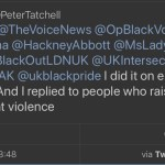 Peter Tatchell and the Assassination of the Women's Liberation Movement