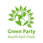 No Country for 'Non-Men': How The Green Party is Trying to Oust an Elected Labour LGBT Officer