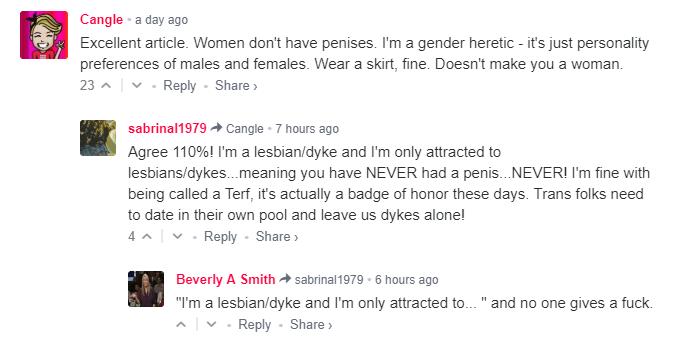 European lesbia sexx fuckin