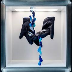 isabelle-daeron-window-display-maison-hermes-ginza-tokyo-making-waves-designboom-06