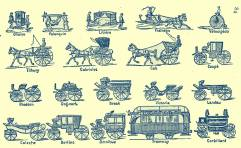 picture-of-different-vehicles
