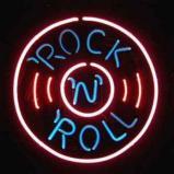 8011_neon_rock_n_roll_rond