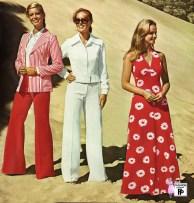 1970s fashion (39)