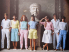 80s-fashion-pastels