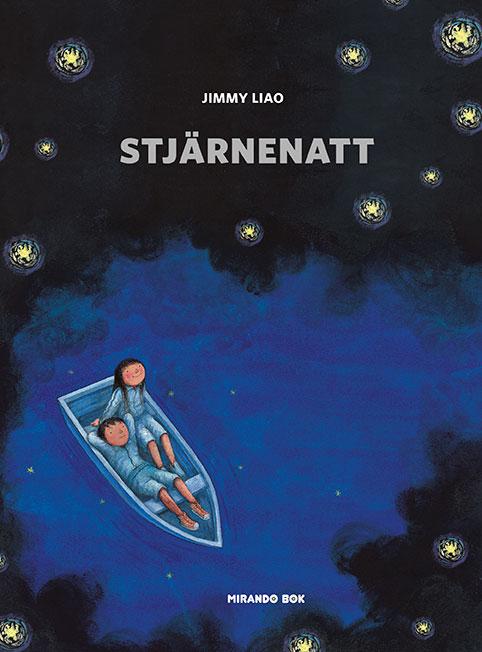 Stjarnenatt_cover_lowres