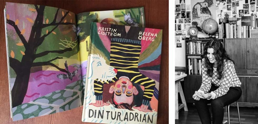 Kristin-o-Adrian