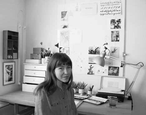 pressbild_web_Clara_Dackenberg