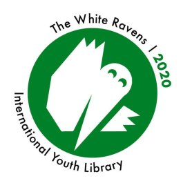White-Ravens-2020_Logo_EN(2)