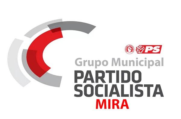 "Programa PARES"": Uma proposta do PS de Mira | MIRAONLINE Jornal"