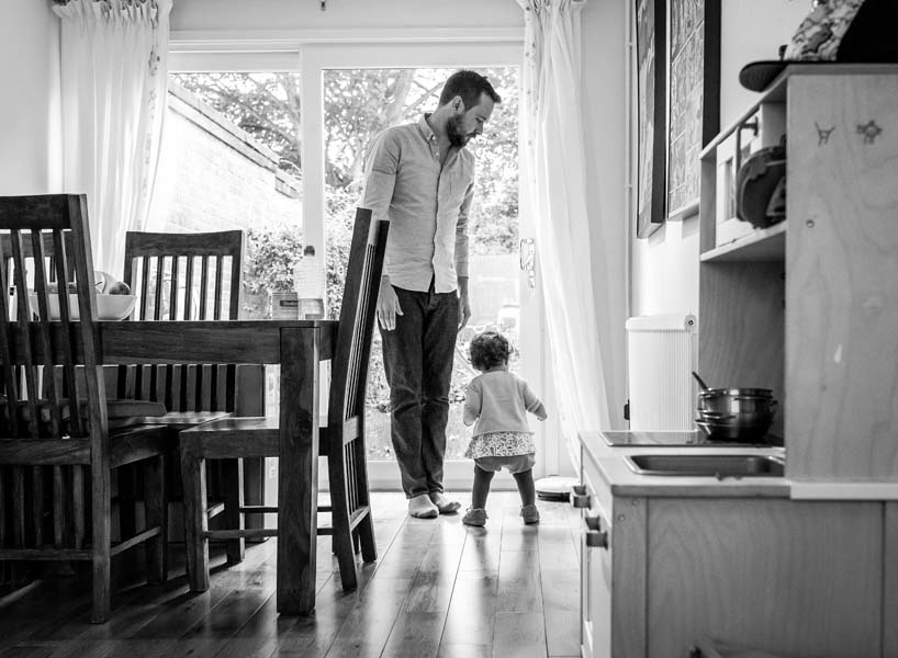documentary style photography, real moments of your family life in London, South East England,