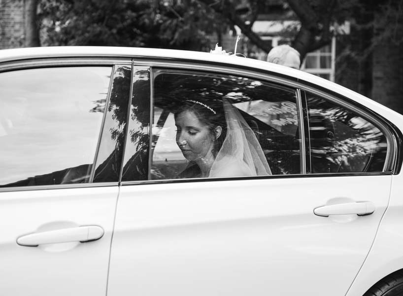 wedding photography enfield north london essex Hertfordshire south east England