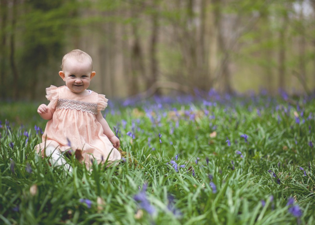 What to wear for a Spring Family Photoshoot. Enfield family photographer