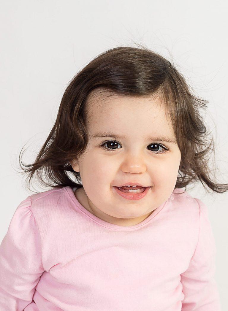 Model headshot photographer personal brand photographer london photographer enfield photographer child photographer