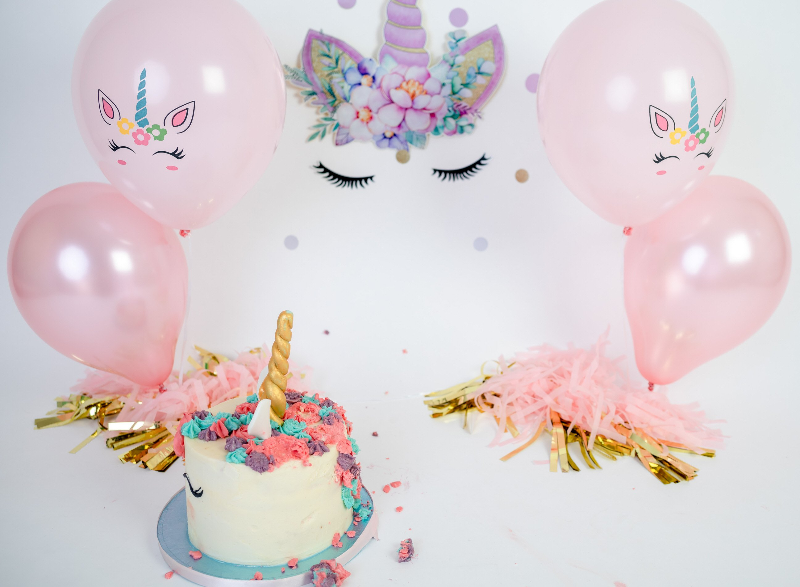 Remarkable Birthday Cake Smash Photography Enfield Celebrate Your Little Funny Birthday Cards Online Alyptdamsfinfo