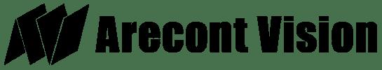 Arecont Vision - a Mirasys partner