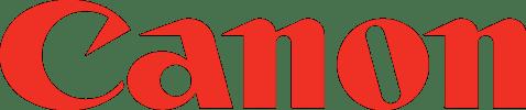 Canon - a Mirasys partner