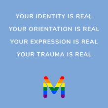 your-trauma-is-real-pride