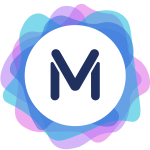Mira Logo - Trauma Support