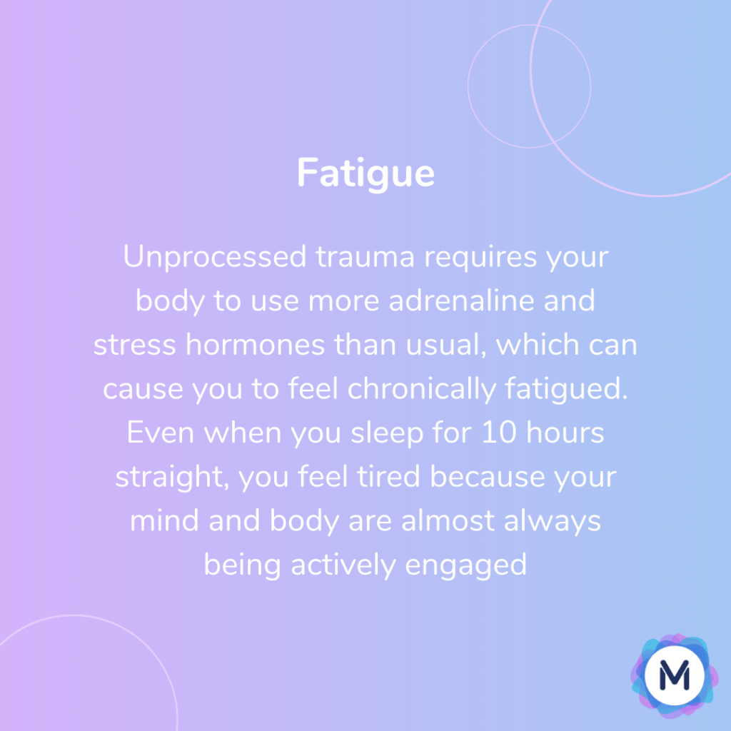 fatigue-trauma-symptom-mira