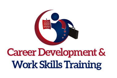 Career Development and Training program