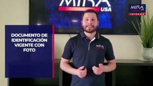 MIRA USA Informa! Condado North Fulton en Georgia – Asistencia financiera en emergencia