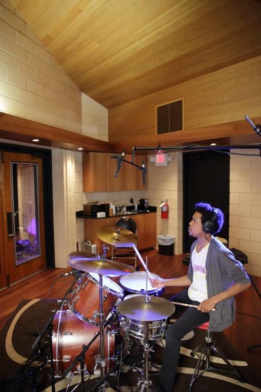 Drums1