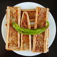 Miray Konyalı Etli Ekmek Antalya (15)