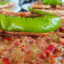 Miray Konyalı Etli Ekmek Antalya (22)