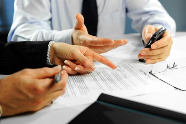 Договор аренды реальный или консенсуальный
