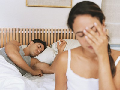 Коринебактерии в мазке у женщин