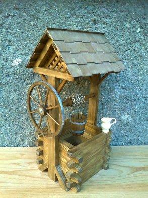 Imagini pentru poze cu miniaturi rustice