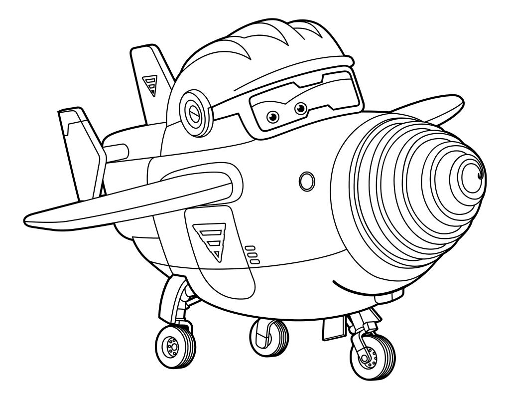 Harika Kanatlar Jet Jeo Boya Sorgusuna Uygun Resimleri