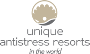 logo_unique_antistress_resort